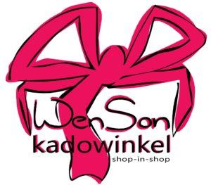 WenSon Kadowinkel
